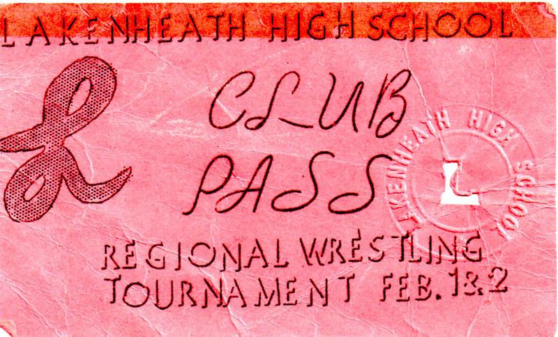 Wrestling-Regionals-Pass-1973-001