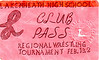 Wrestling-Regionals-Pass-1973-001