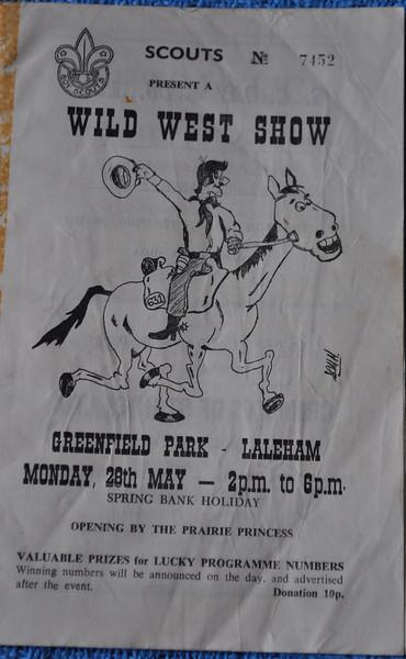 Wild-Wild-West-Show-May1974-001