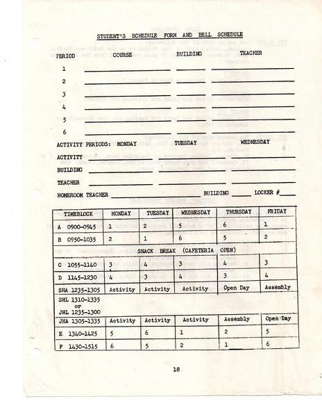 UHHS-StudentHandbook-1971-1972-019