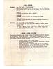 UHHS-StudentHandbook-1971-1972-020