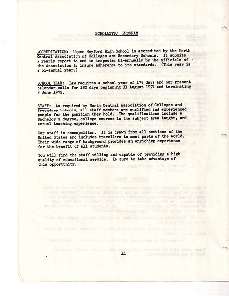 UHHS-StudentHandbook-1971-1972-016