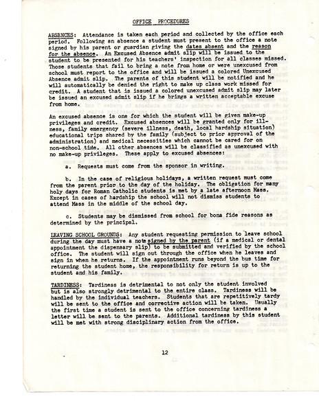 UHHS-StudentHandbook-1971-1972-014