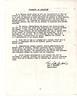 UHHS-StudentHandbook-1971-1972-006