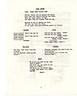 UHHS-StudentHandbook-1971-1972-011