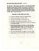 UHHS-StudentHandbook-1971-1972-010