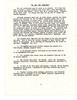 UHHS-StudentHandbook-1971-1972-004