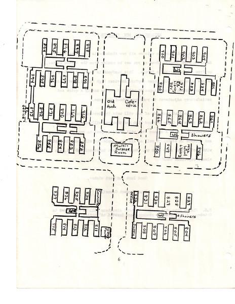 UHHS-StudentHandbook-1971-1972-008