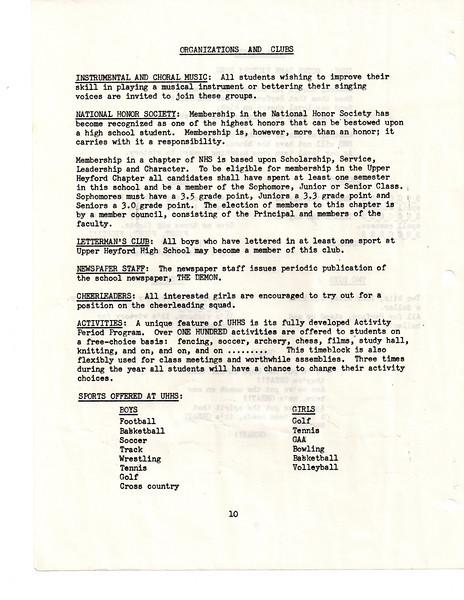 UHHS-StudentHandbook-1971-1972-012