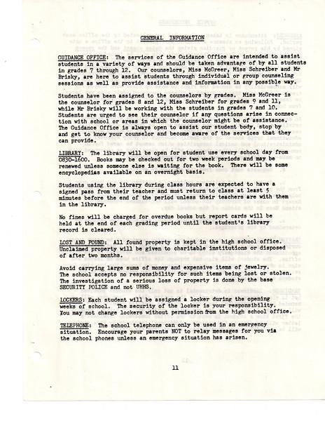UHHS-StudentHandbook-1971-1972-013