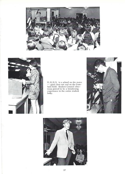 UHHS_YB_1970-Page-016