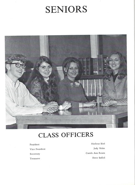 UHHS_YB_1970-Page-017