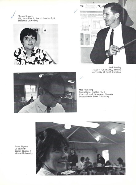 UHHS_YB_1970-Page-006
