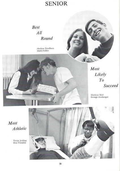 UHHS_YB_1970-Page-029
