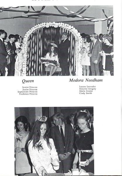 UHHS_YB_1970-Page-013