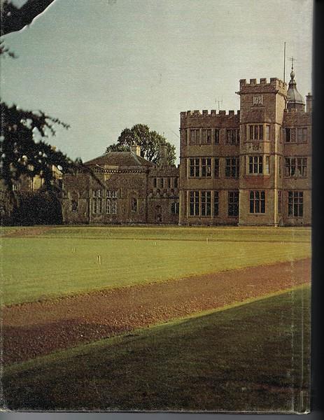 UHHS_YB_1970-Cover-2