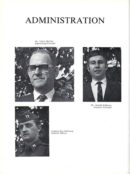 UHHS_YB_1970-Page-003