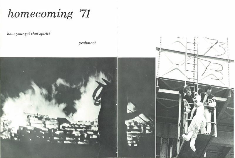 uhhs-1972-yb-39
