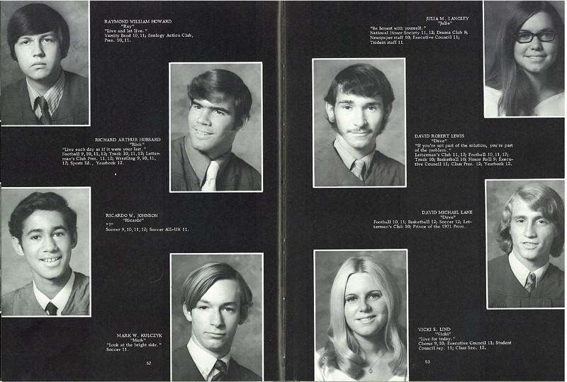 uhhs-1972-yb-28