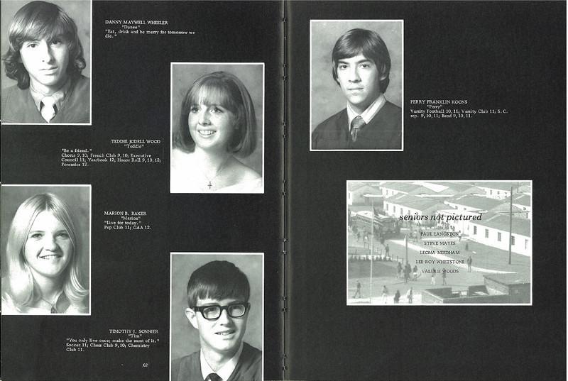 uhhs-1972-yb-33