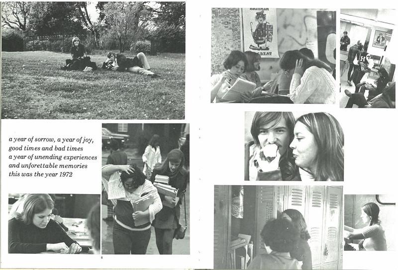 uhhs-1972-yb-06