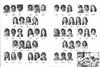 uhhs-1972-yb-22