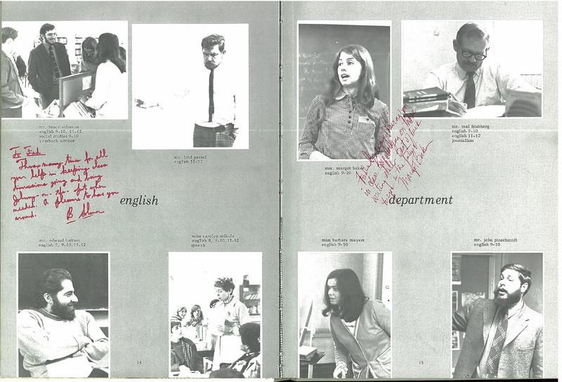 uhhs-1972-yb-09