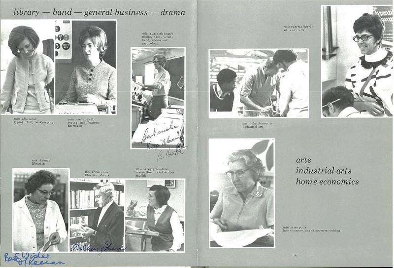 uhhs-1972-yb-13