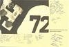 uhhs-1972-yb-79