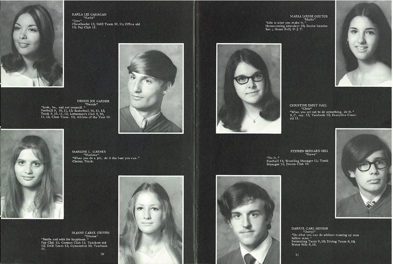 uhhs-1972-yb-27