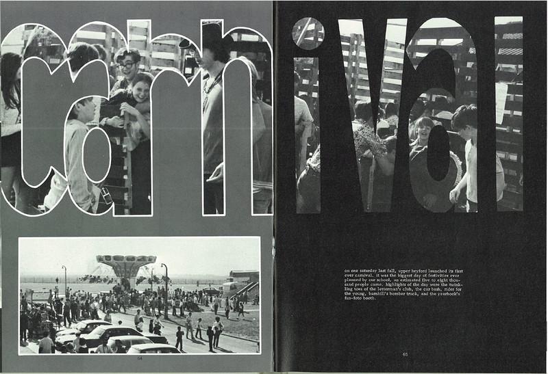 uhhs-1972-yb-34