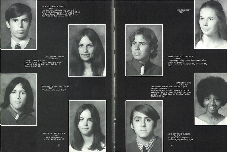 uhhs-1972-yb-30