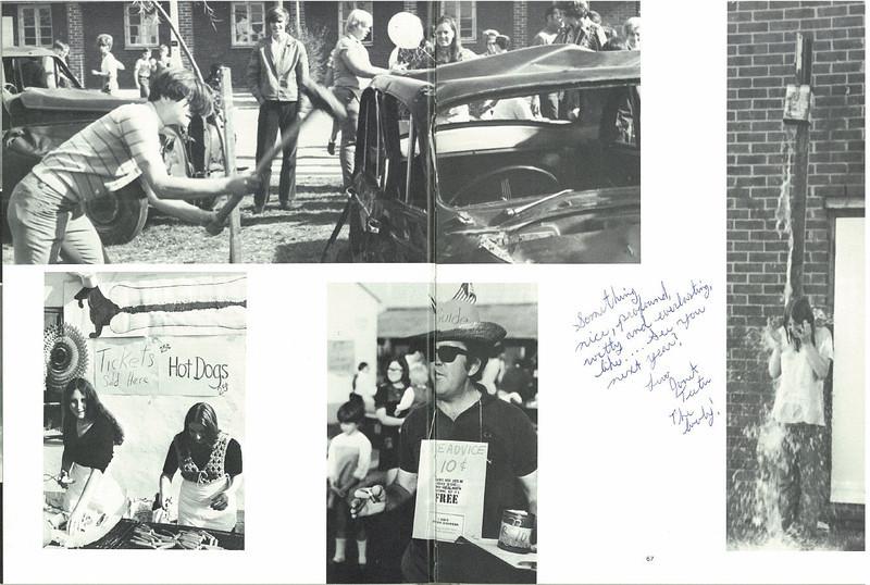 uhhs-1972-yb-35