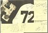 UHHS-1972-YB-01