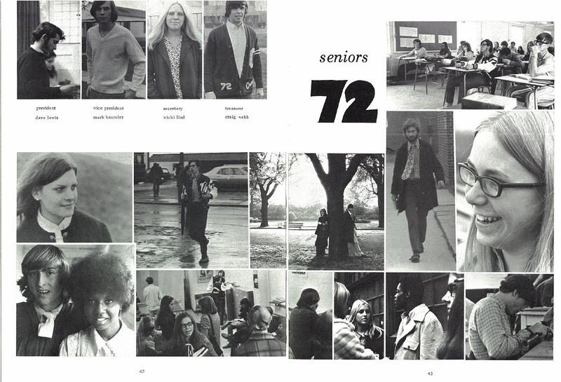 uhhs-1972-yb-23