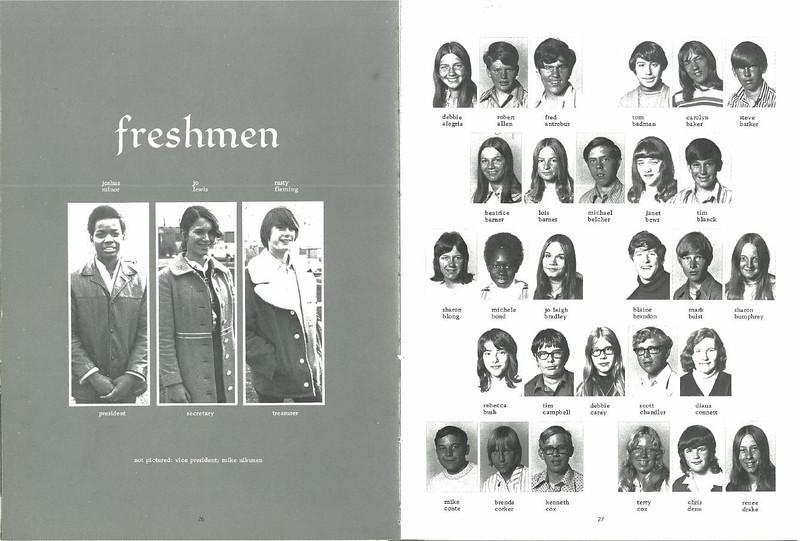 uhhs-1972-yb-15