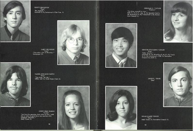 uhhs-1972-yb-31