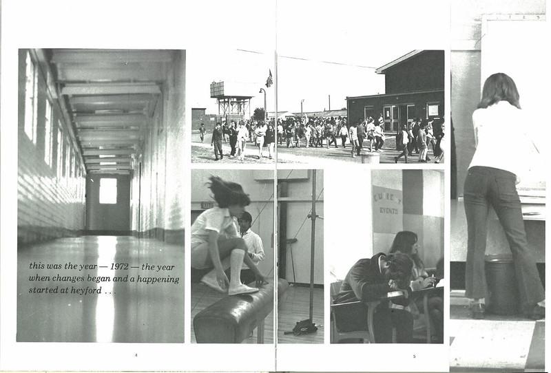 uhhs-1972-yb-04