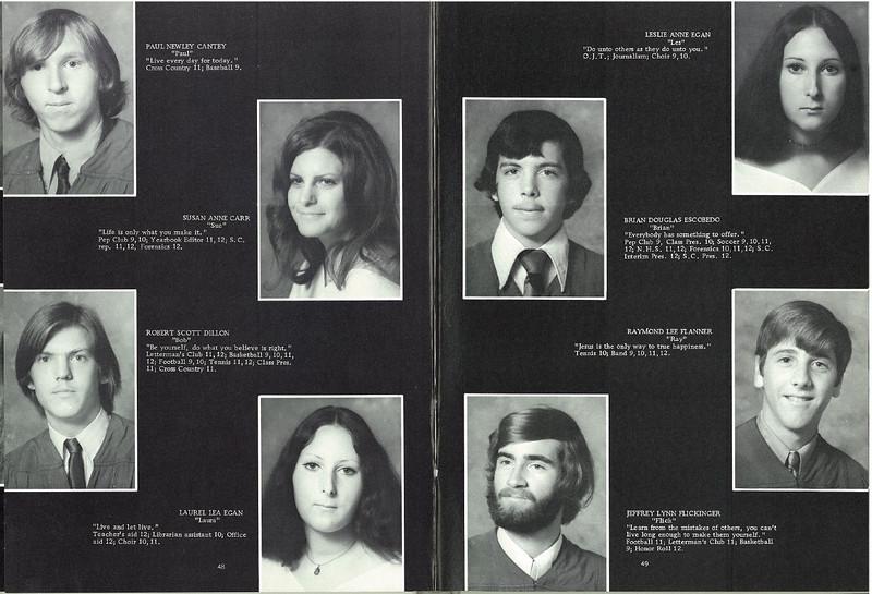 uhhs-1972-yb-26