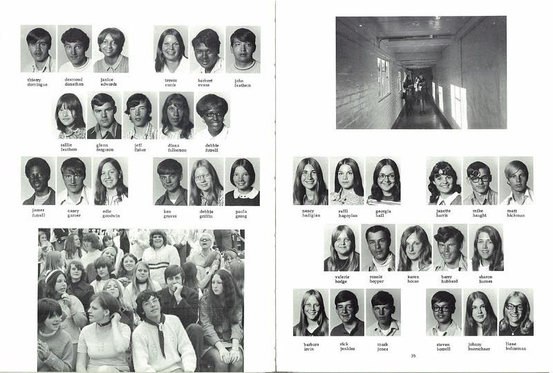 uhhs-1972-yb-19