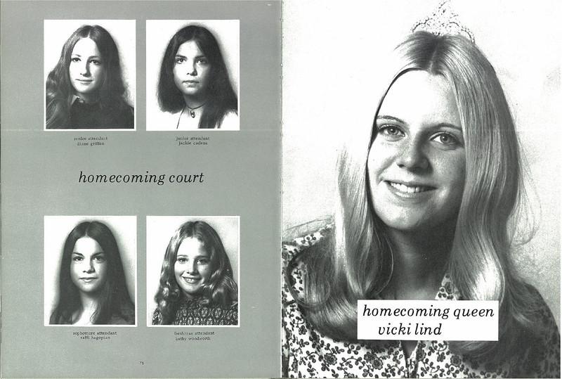uhhs-1972-yb-40