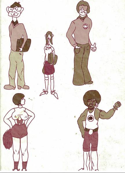 UHHS-1973-YB-01