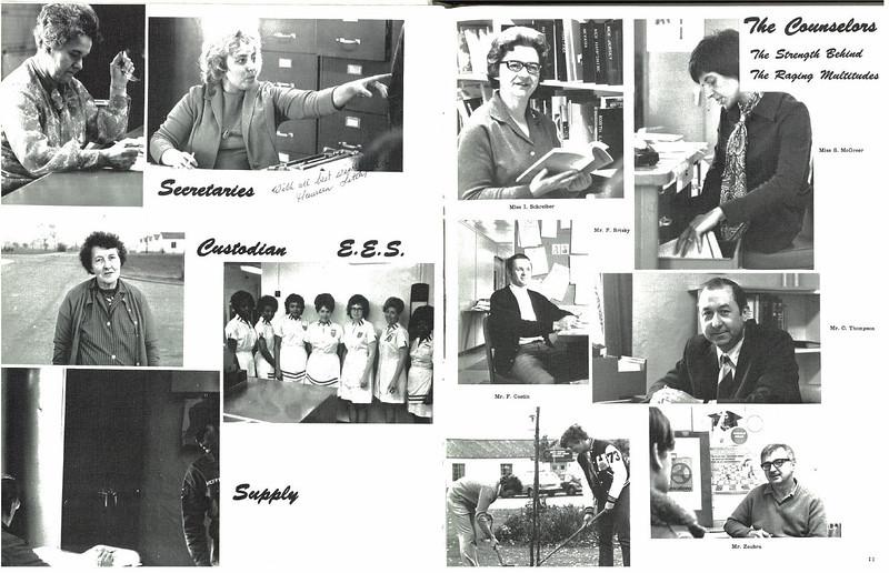 uhhs-1973-yb-08