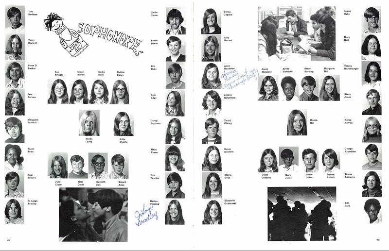 uhhs-1973-yb-25