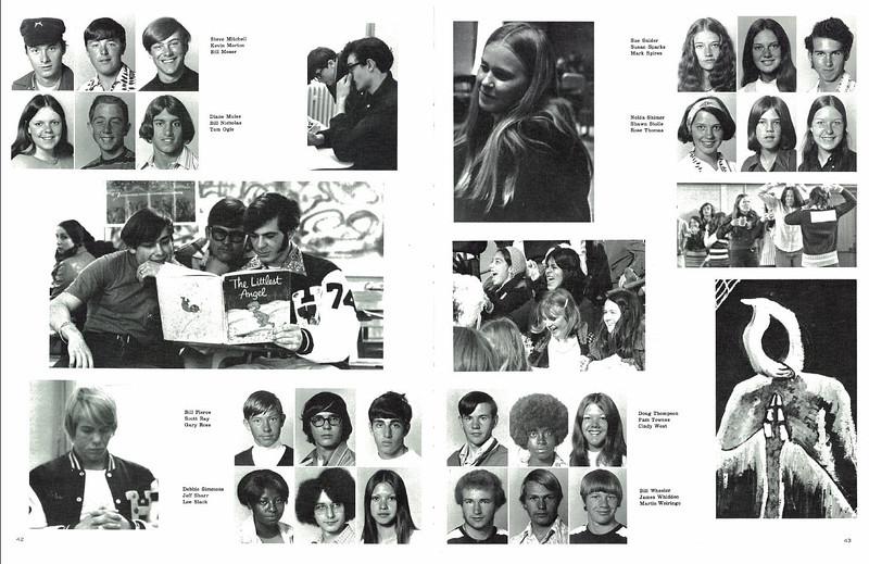 uhhs-1973-yb-24