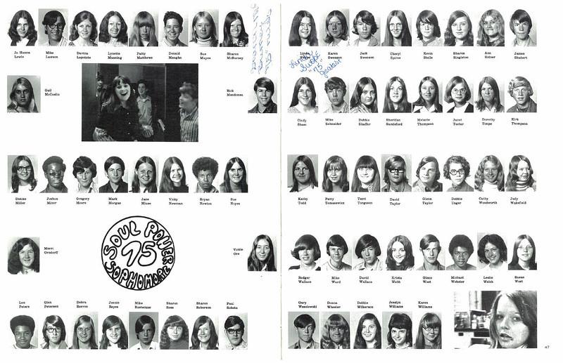 uhhs-1973-yb-26