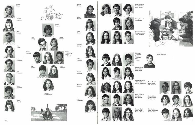 uhhs-1973-yb-28