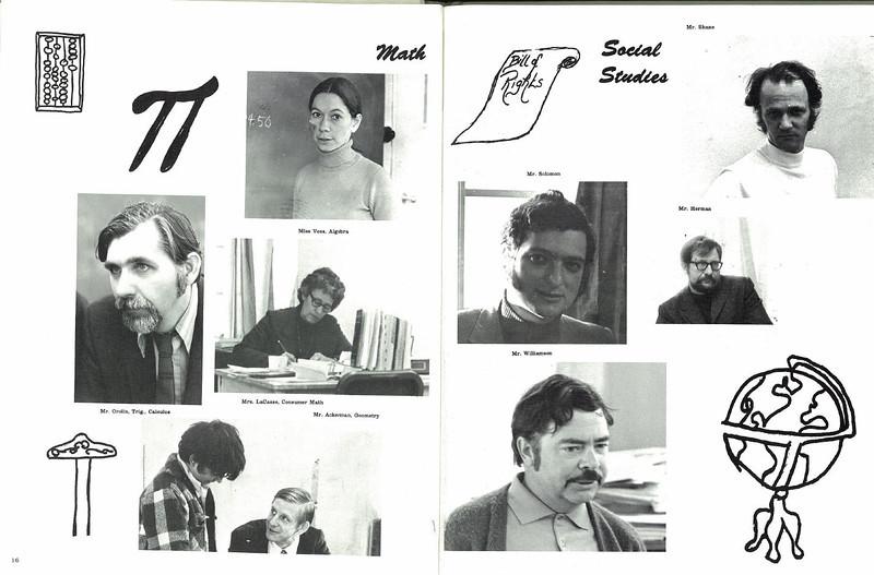 uhhs-1973-yb-11