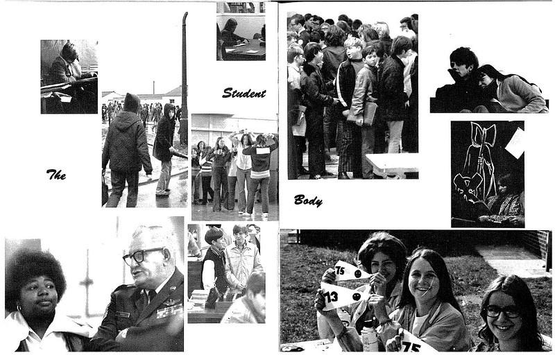 uhhs-1973-yb-06