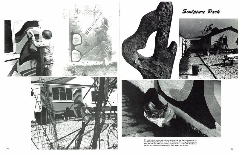 uhhs-1973-yb-35